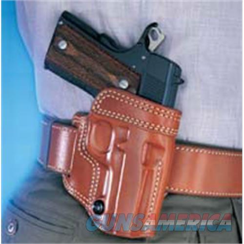 Galco Avenger Col Gov Blk AV212B  Non-Guns > Holsters and Gunleather > Other