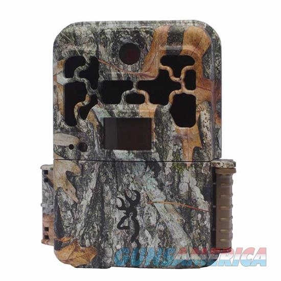 Browning Trail Camera Spec Ops Advantage 2 Color BTC8A  Non-Guns > Gun Parts > Misc > Rifles