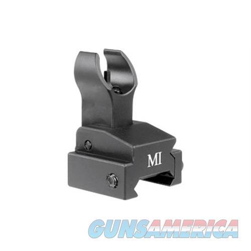 Midwest Flip Up Front Sight Rail Mnt MCTARFFR  Non-Guns > Gun Parts > Misc > Rifles