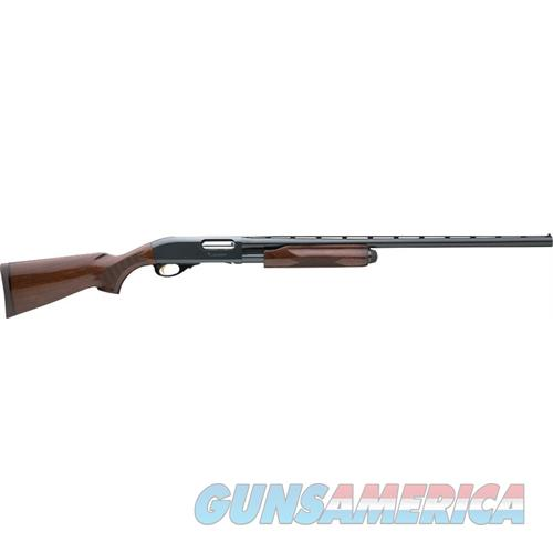 Model 870 Wing 12Ga 26927  Guns > Shotguns > R Misc Shotguns