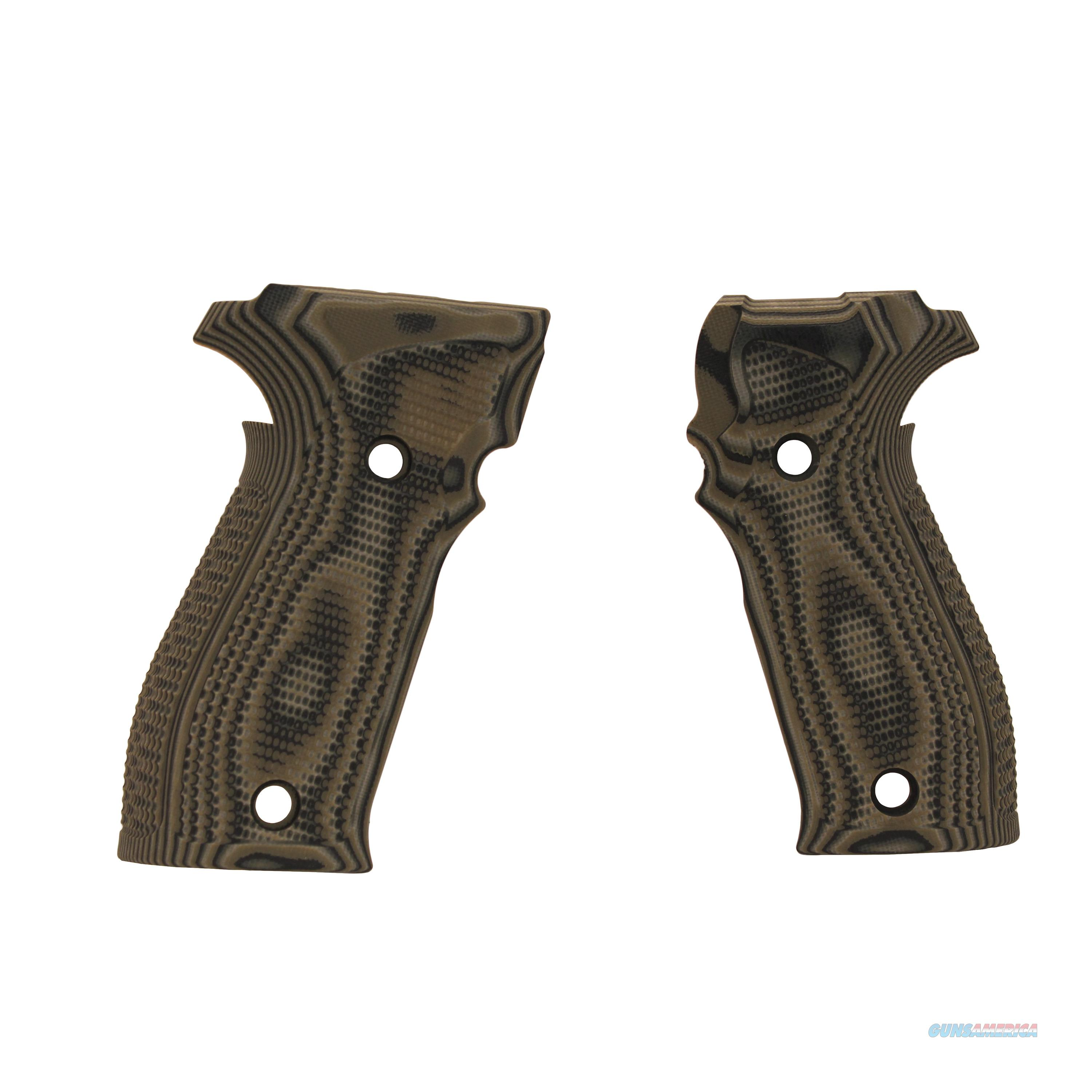 Hogue Sig P226 Grips 23128  Non-Guns > Gunstocks, Grips & Wood