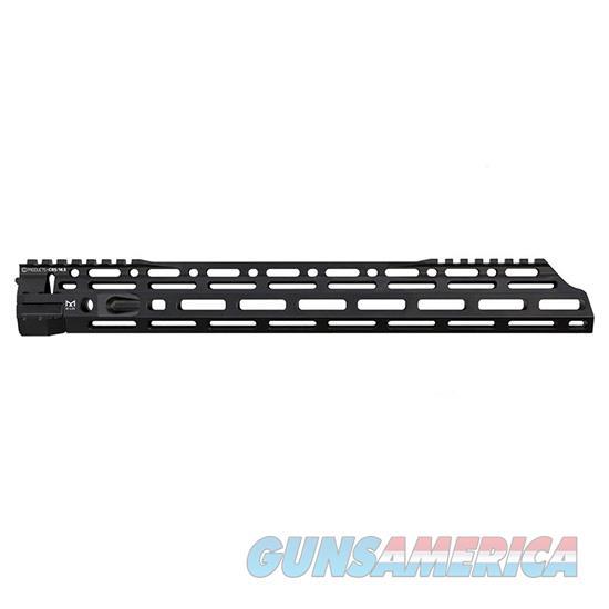 X Products Rail System Cobra Lw 14.5 Ar15 Fde Mlok XACCOBRALT145MLKFDE  Non-Guns > Gun Parts > Misc > Rifles