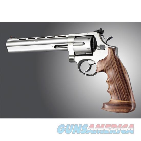 Hogue Tau Med & Lg Sq Butt Kingwood Big Butt 66624  Non-Guns > Gun Parts > Misc > Rifles
