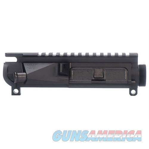 Santan Stt-15 Pillar Upper Receiver STT-PILLAR-1  Non-Guns > Gun Parts > M16-AR15 > Upper Only