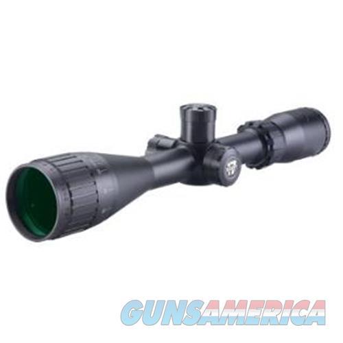 Bsa 3-12X40mm Sweet 17 Multi Grain Turret S17-312X40RGBGE  Non-Guns > Scopes/Mounts/Rings & Optics > Rifle Scopes > Variable Focal Length