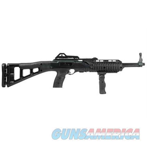 "Hi-Pt Carb 9Mm 16.5"" Frwrd Grip Tgt 995TS FG  Guns > Rifles > H Misc Rifles"