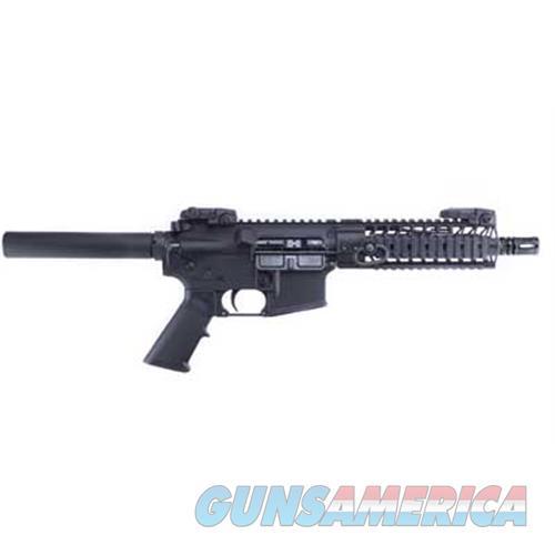 "Spikes Tactical Spike's 556Nato Pstl 8.1"" W/7"" Sar3 STP5181-S7S  Guns > Pistols > S Misc Pistols"