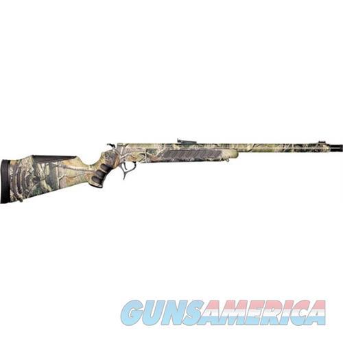 Thompson Center Pro Hunter 20Ga Tky Realtree Ap 28203931  Guns > Rifles > TU Misc Rifles