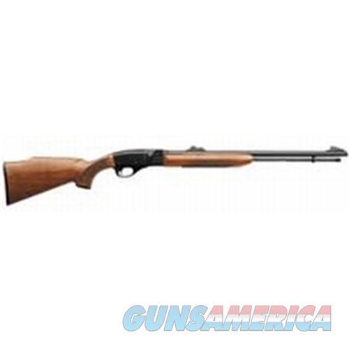 552Bdl  22Lr 25594  Guns > Rifles > R Misc Rifles