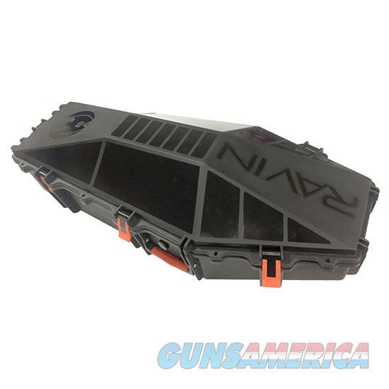Ravin Hard Case R182  Non-Guns > Archery > Parts