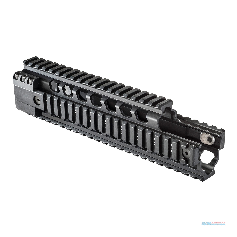 Ergo Z-Rail 4813-OS  Non-Guns > Gun Parts > Misc > Rifles