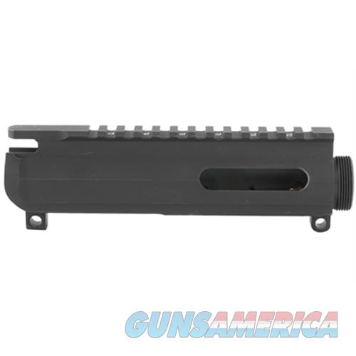 Yhm Yhm Upper Receiver For Glk YHM150  Non-Guns > Gun Parts > M16-AR15 > Upper Only