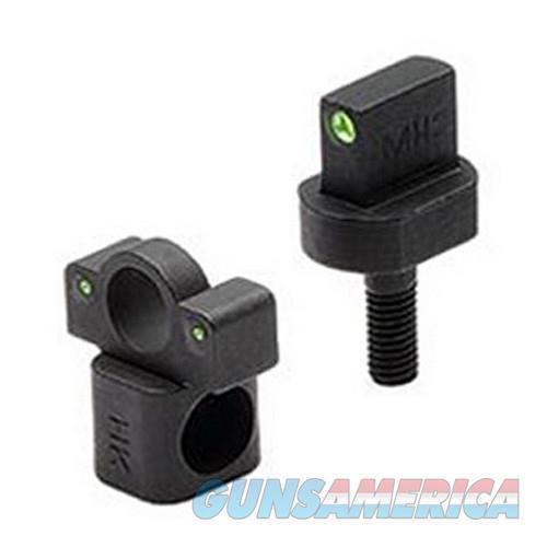 Meprolight Benelli Ghost Ring Sight ML34303G  Non-Guns > Iron/Metal/Peep Sights