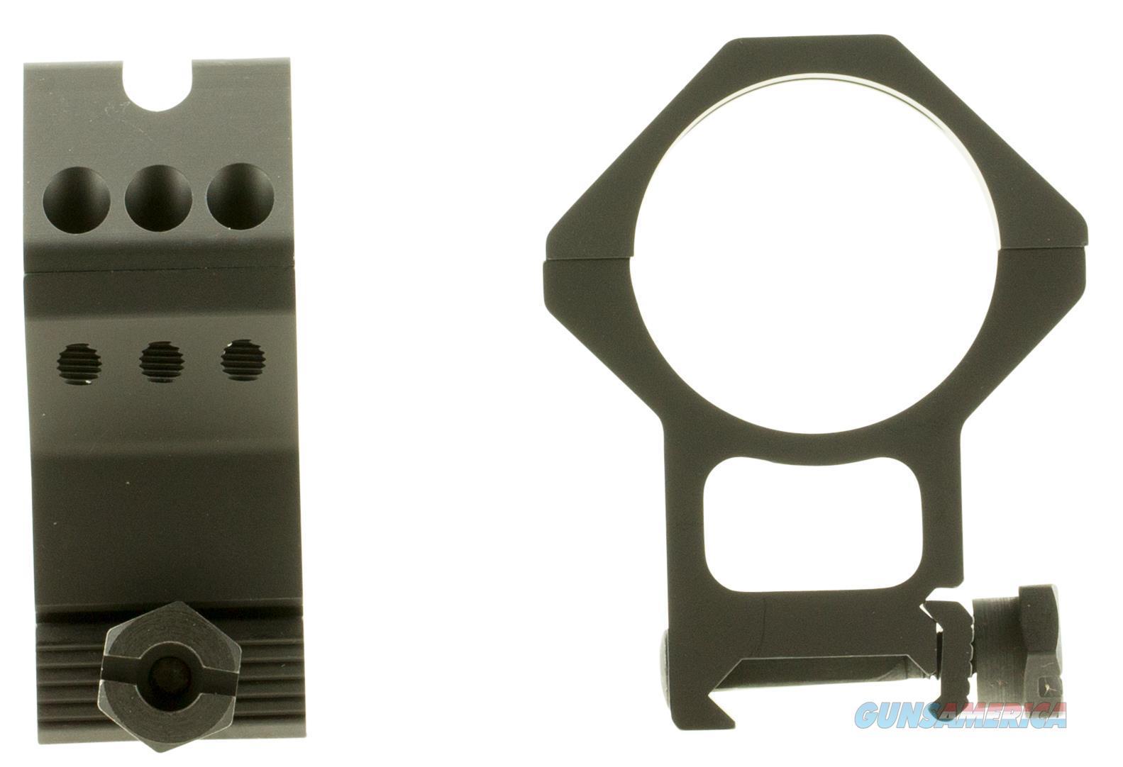 Weaver Mounts 99686 Six-Hole Rings Ring Set 34Mm Xxhigh Black 99686  Non-Guns > Scopes/Mounts/Rings & Optics > Mounts > Other