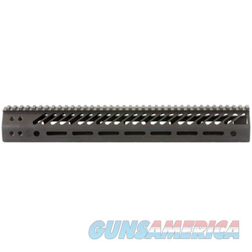 "Seekins Precision Seekins Sp3r Mlok Rail 15"" Blk 0010530039  Non-Guns > Gunstocks, Grips & Wood"