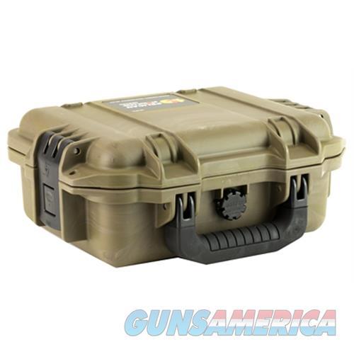 Pelican Products Im 2050 Storm Small Pistol Case W/ Foam Camo Swirl IM2050-S20001  Non-Guns > Gun Cases