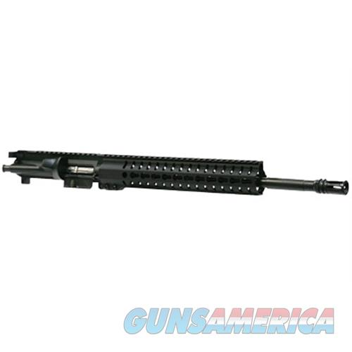 "Cmmg Cmmg Upper M4 T 22Lr 16"" Ft Blk 22B7CA4  Non-Guns > Gun Parts > M16-AR15 > Upper Only"