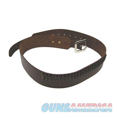 Hunter Adjustable Cartridge Belt 3458122  Non-Guns > Holsters and Gunleather > Other
