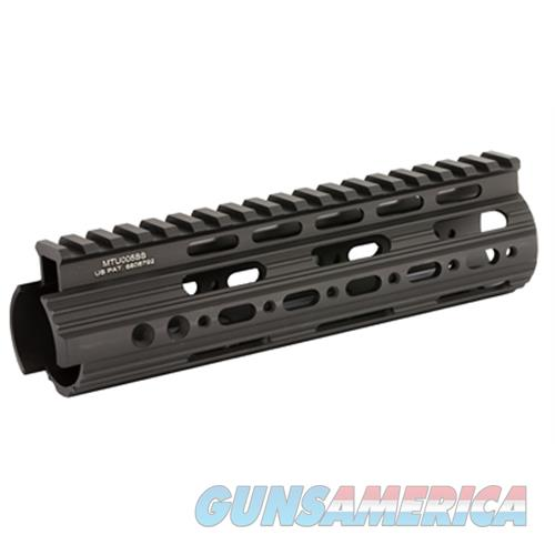 "Leapers Utg Pro Ar 7"" Super Slim Handguard MTU005SS  Non-Guns > Gun Parts > Misc > Rifles"