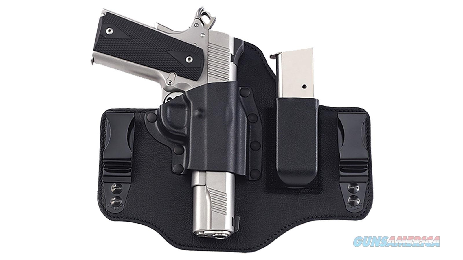 Galco Kingtuk Iwb 1911 KT2-212B  Non-Guns > Holsters and Gunleather > Other