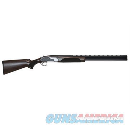 "Czusa Cz Wngshtr Elt O/U 20/28 3"" Wlnt 06456  Guns > Rifles > C Misc Rifles"