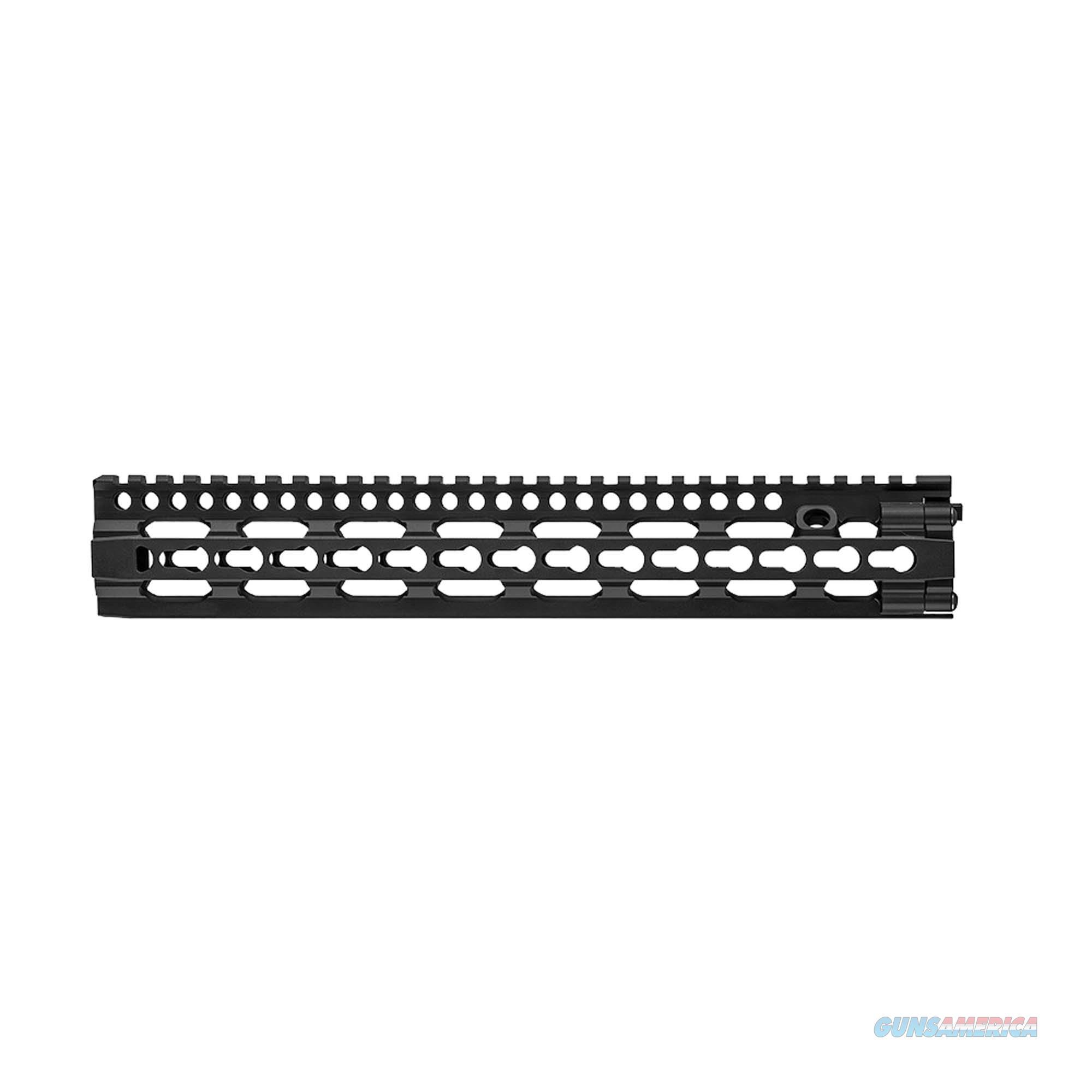 Daniel Defense Slim Rail 01-147-02038  Non-Guns > Gunstocks, Grips & Wood