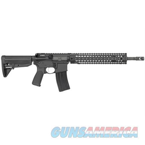Bravo Company Bcm Recce-14 Mod 0 5.56 14.5Pb Rail BCM780-140  Guns > Rifles > B Misc Rifles