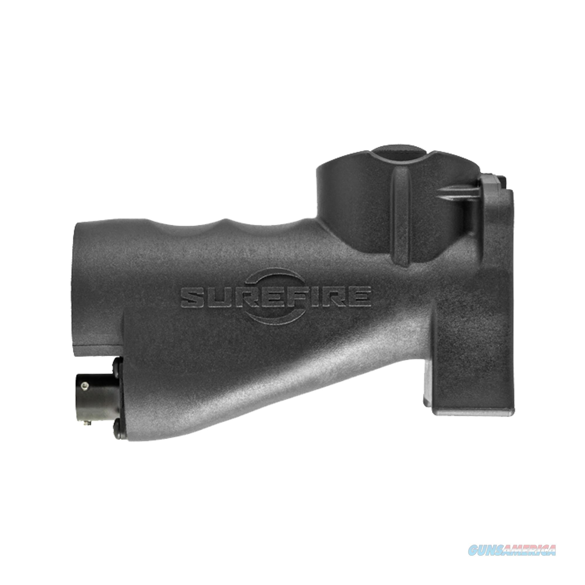 Surefire Grip Switch Assembly SW-M2HB-01  Non-Guns > Miscellaneous