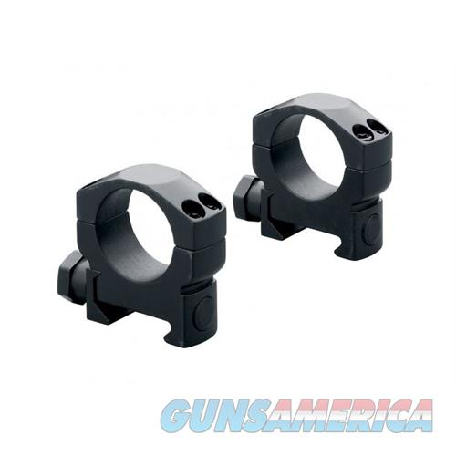 Rings Mk 4 34Mm Super High 59310  Non-Guns > Scopes/Mounts/Rings & Optics > Mounts > Other