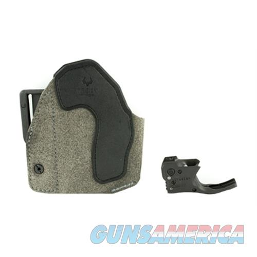 Viridian Reactor G2 M&P Shield Grn 920-0005  Non-Guns > Iron/Metal/Peep Sights