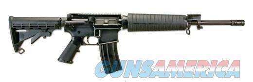 WINDHAM WEAPONRY WW-15  Guns > Rifles > Windham Weaponry Rifles