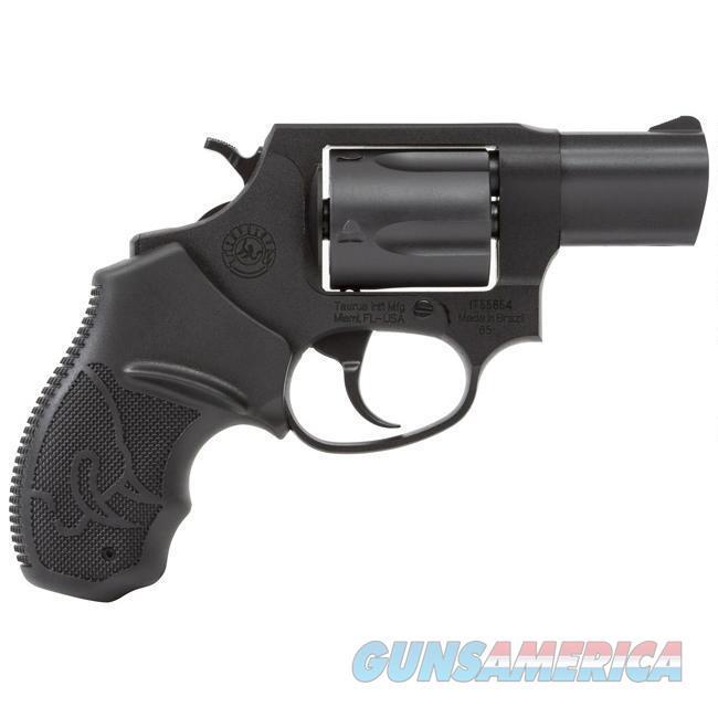 TAURUS 85 .38SPC +P NIB FREE SHIPPING  Guns > Pistols > Taurus Pistols > Revolvers