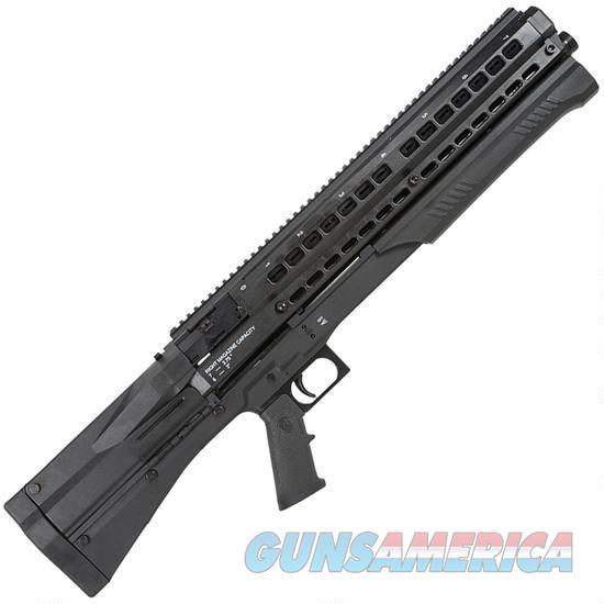 UTAS UTS-15 12 GA 15 SHOT NIB FREE SHIPPING  Guns > Shotguns > UTAS Shotguns