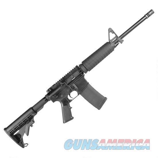 ARMALITE EAGLE-15 NIB FREE SHIPPING  Guns > Rifles > Armalite Rifles > Complete Rifles