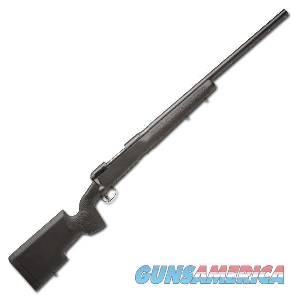 SAVAGE MODEL 10 FCP .308 NIB FREE SHIPPING  Guns > Rifles > Savage Rifles > 10/110