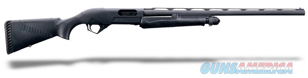 """BENELLI SUPER NOVA 12 GAUGE 3.5""""  Guns > Shotguns > Benelli Shotguns > Sporting"""