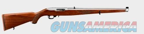 RUGER 10/22 MANNLICHER STOCK TALO EXCLUSIVE  Guns > Rifles > Ruger Rifles > 10-22