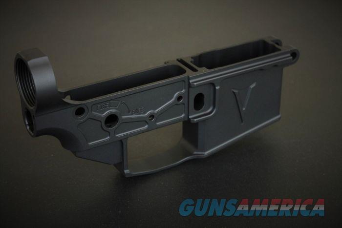 V7 LR ENLIGHTENED  LOWER NIB FREE SHIPPING  Guns > Rifles > AR-15 Rifles - Small Manufacturers > Lower Only