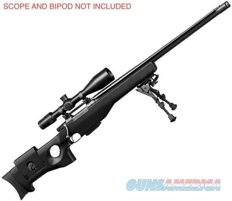 """CZ 750 .308 26"""" NIB FREE SHIPPING!!!  Guns > Rifles > CZ Rifles"""