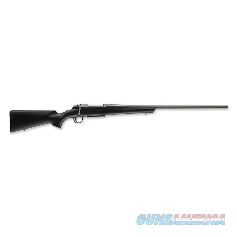 BROWNING/MIROKU A BOLT COMPOSITE STALKER .270WIN NIB FREE SHIPPING  Guns > Rifles > Browning Rifles > Bolt Action > Hunting > Blue