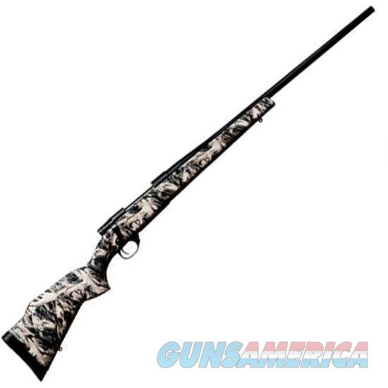 WEATHERBY VANGUARD SERIES 2 300 WEATHERBY MAGNUM NIB FREE SHIPPING  Guns > Rifles > Weatherby Rifles > Sporting
