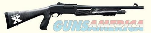 WEATHERBY PA-459 20 GAUGE KRYPTEK TYPHON  NIB FREE SHIPPING  Guns > Shotguns > Weatherby Shotguns > Pump