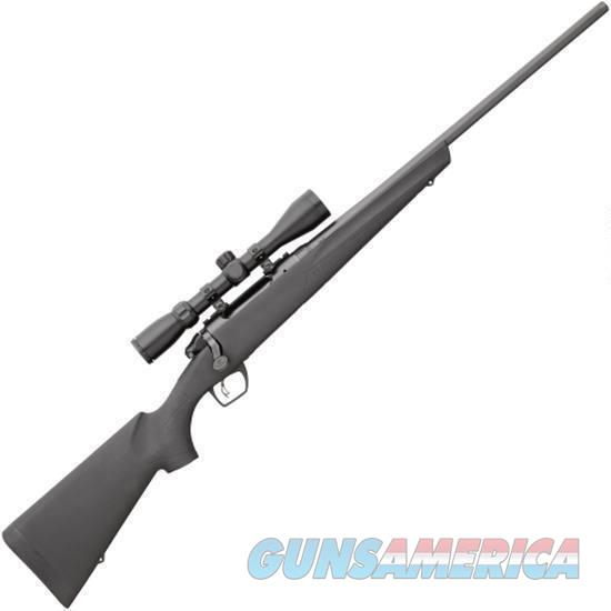 REMINGTON 783 W/ SCOPE .22-250  Guns > Rifles > Remington Rifles - Modern > Bolt Action Non-Model 700 > Sporting