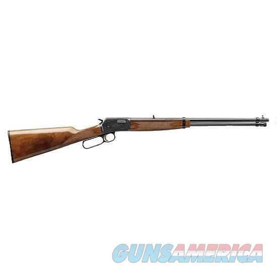 BROWNING BL-22 GRADE 1 LEVER ACTION 22LR NIB FREE SHIPPING  Guns > Rifles > Browning Rifles > Lever Action