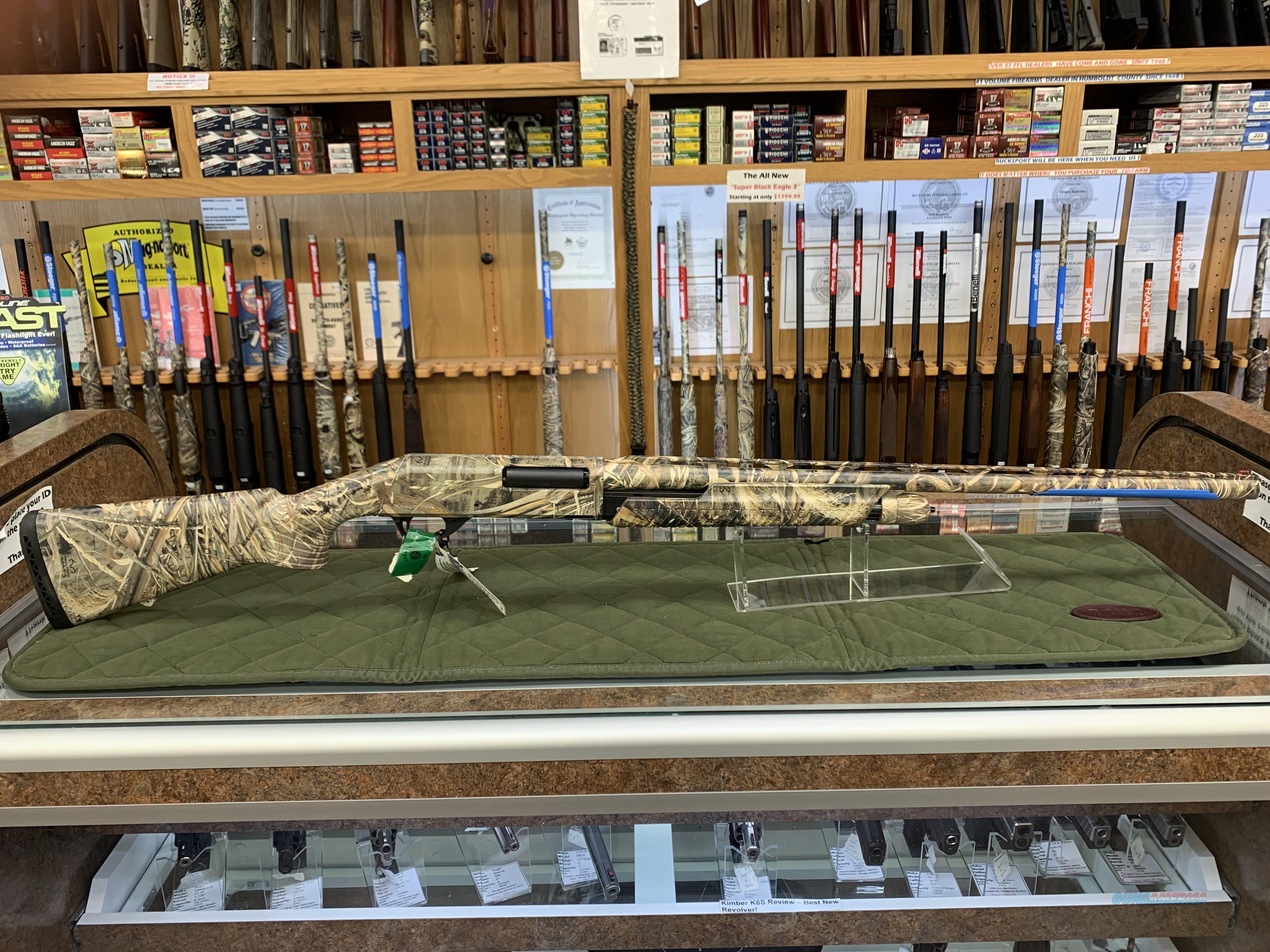 Stoeger P350  Guns > Shotguns > Stoeger Shotguns