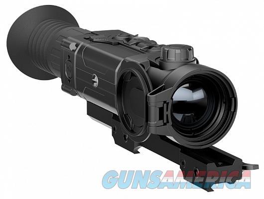 Pulsar Trail XP50  Non-Guns > Scopes/Mounts/Rings & Optics > Rifle Scopes > Fixed Focal Length