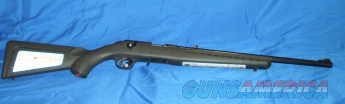 Ruger Model 10/22 Carbine in .22LR  Guns > Rifles > Ruger Rifles > 10-22