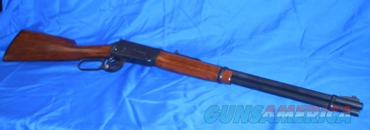 Winchester Model 94 Lever Action in 30-30 Cal  Guns > Rifles > Winchester Rifles - Modern Lever > Model 94 > Post-64