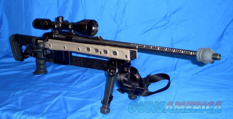 Remington Model 700 Rifle in 30-06  Guns > Rifles > Remington Rifles - Modern > Model 700 > Sporting