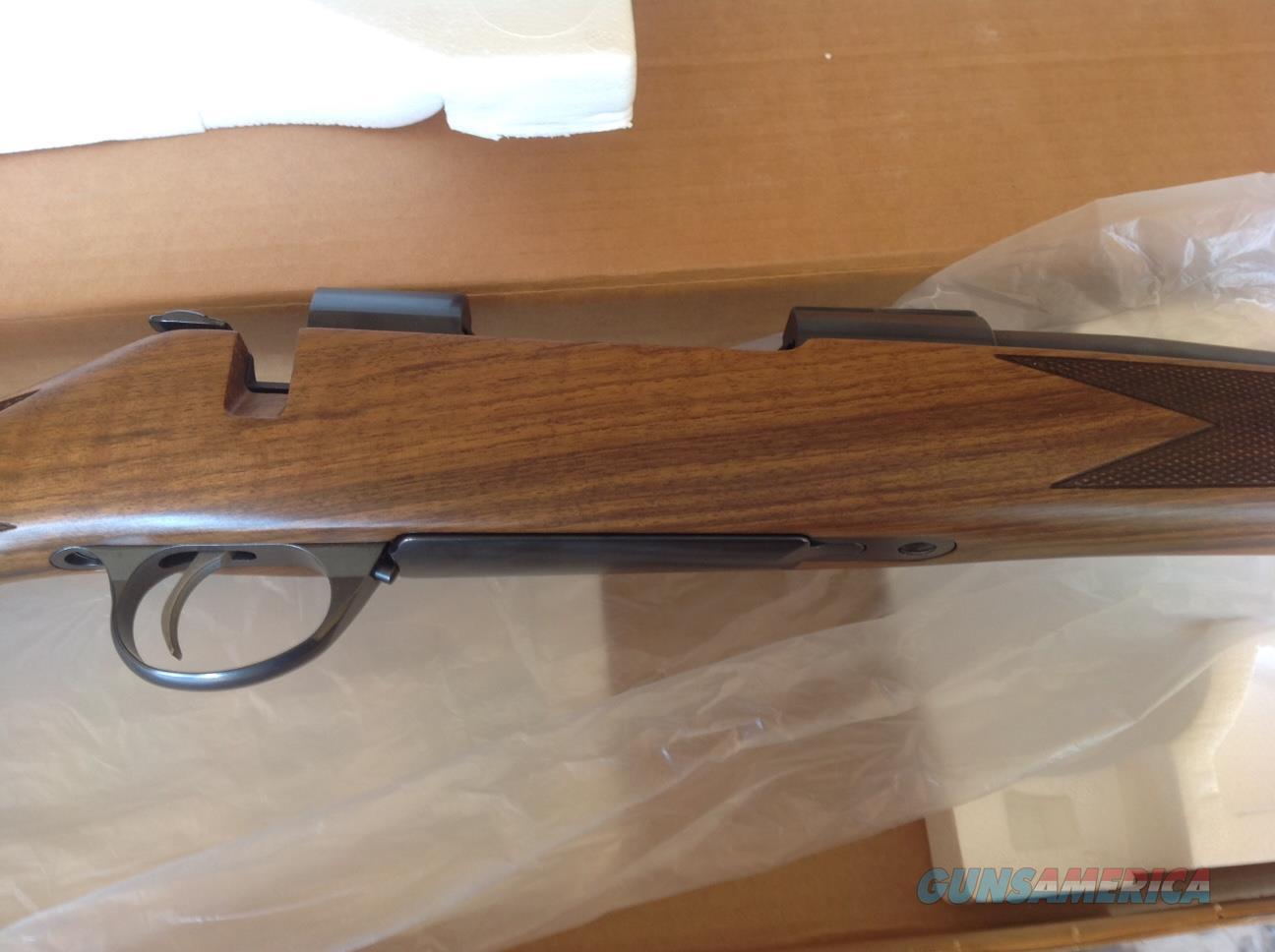 Sako Finnbear L691 Classic  Guns > Rifles > Sako Rifles > Other Bolt Action